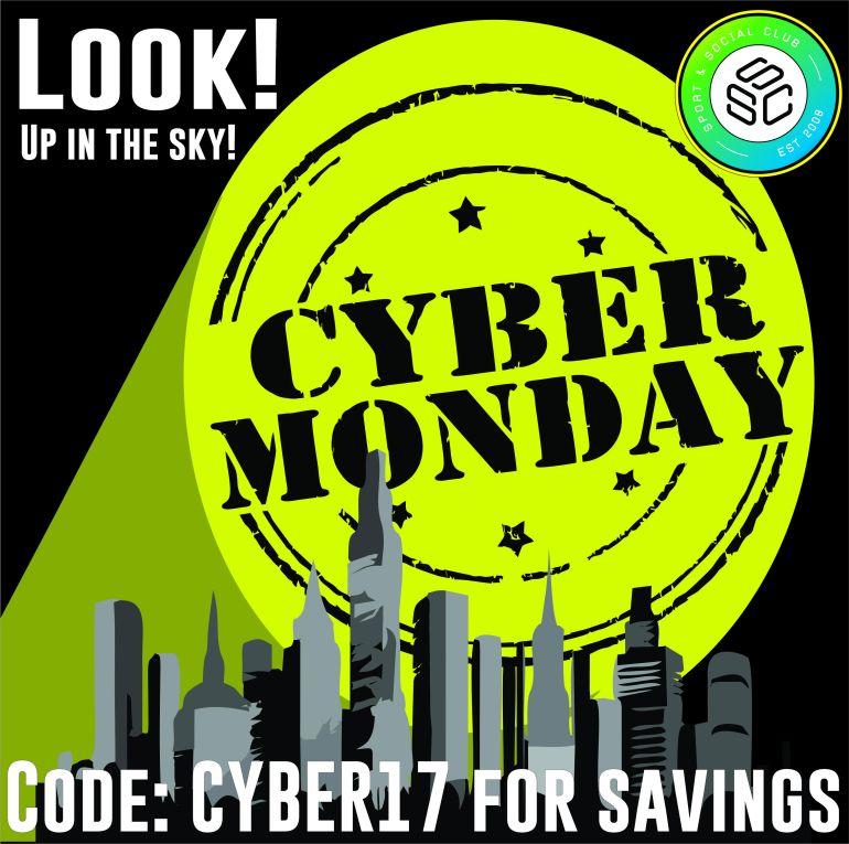 Cyber Monday Code-2.jpg