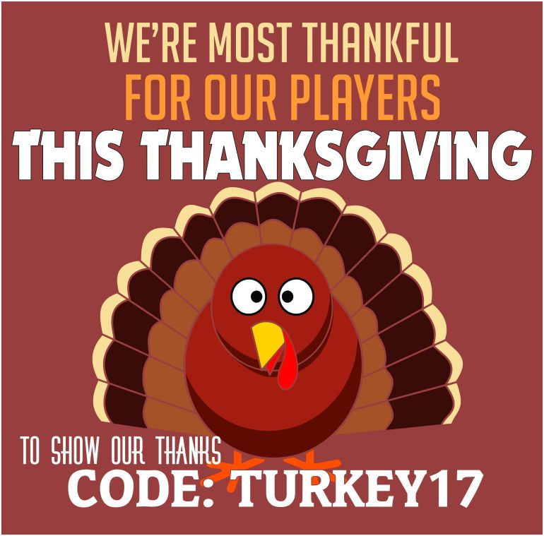 Thanksgiving Discount-2.jpg