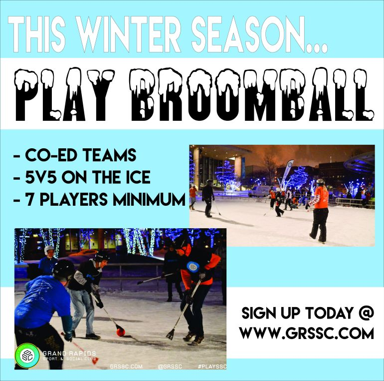 Broomball Flyer-2.jpg