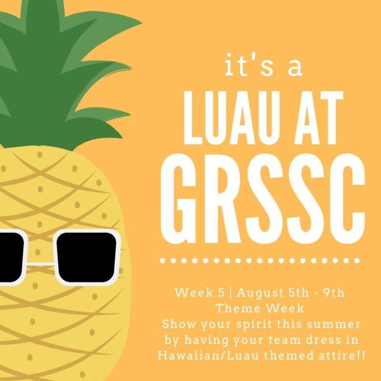 GRSSC THEME WEEK SUMMER 2.jpg