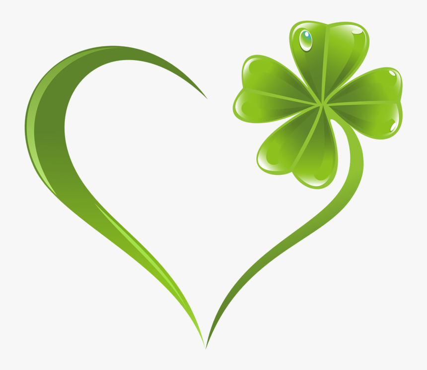 257-2573231_shamrock-symbol-for-facebook-heart-four-leaf-clover