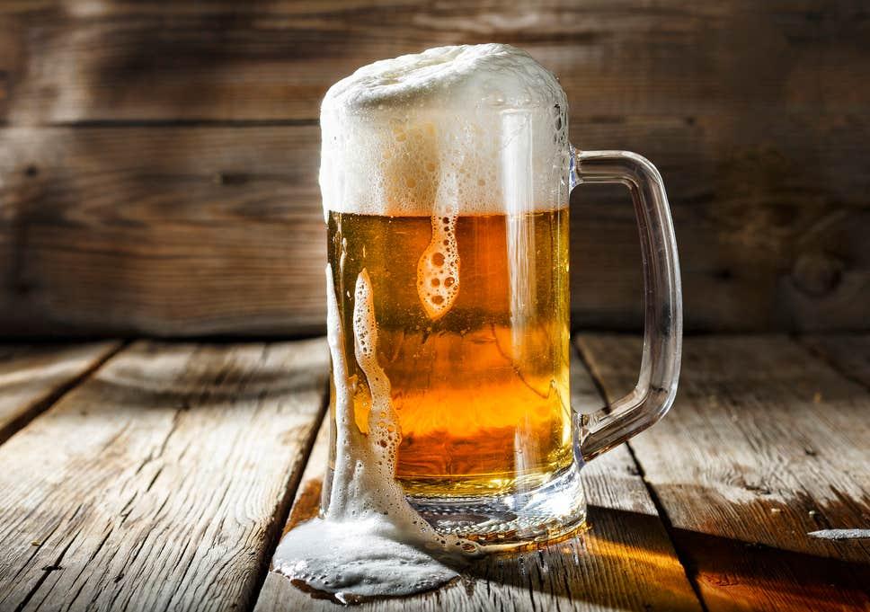 beer-main-0