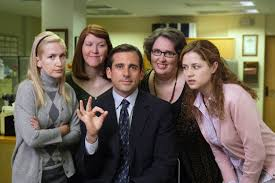 The Office' was always popular. But Netflix made it a phenomenon. - The  Washington Post